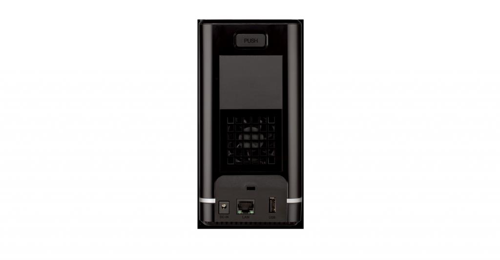 DNS320Lback