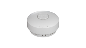 Unified Wireless N Simultaneous Dual-Band PoE Access Point
