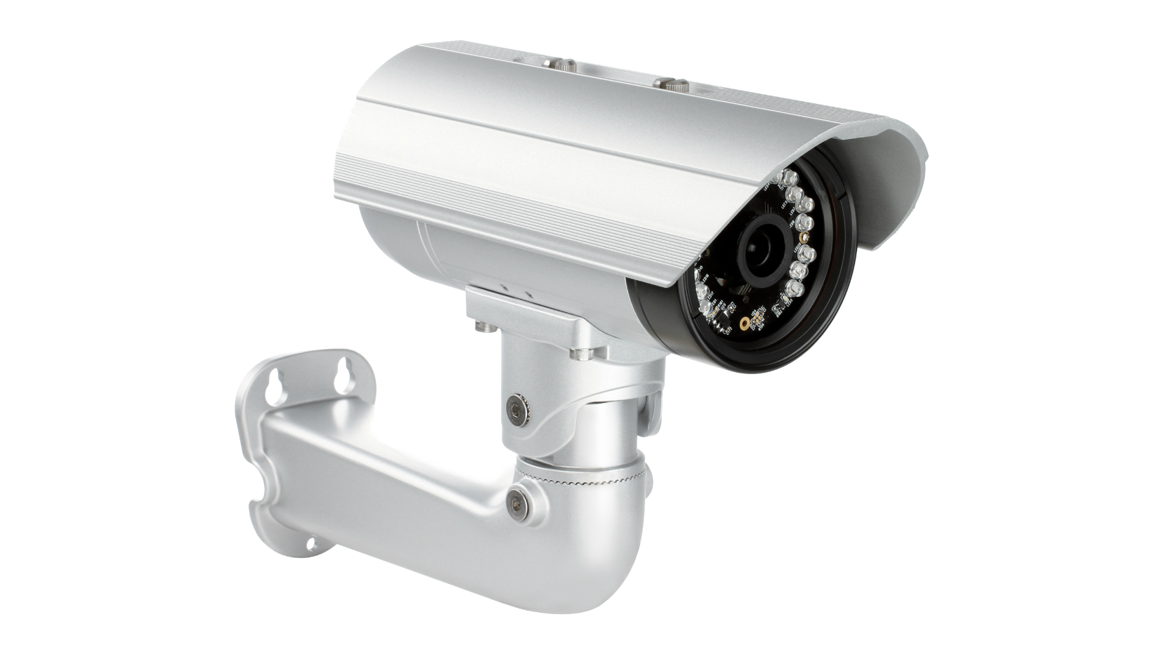 Business Ip Cameras | D-Link