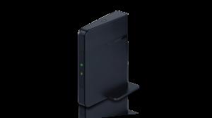 Wireless N300 Dual Band MediaBridge