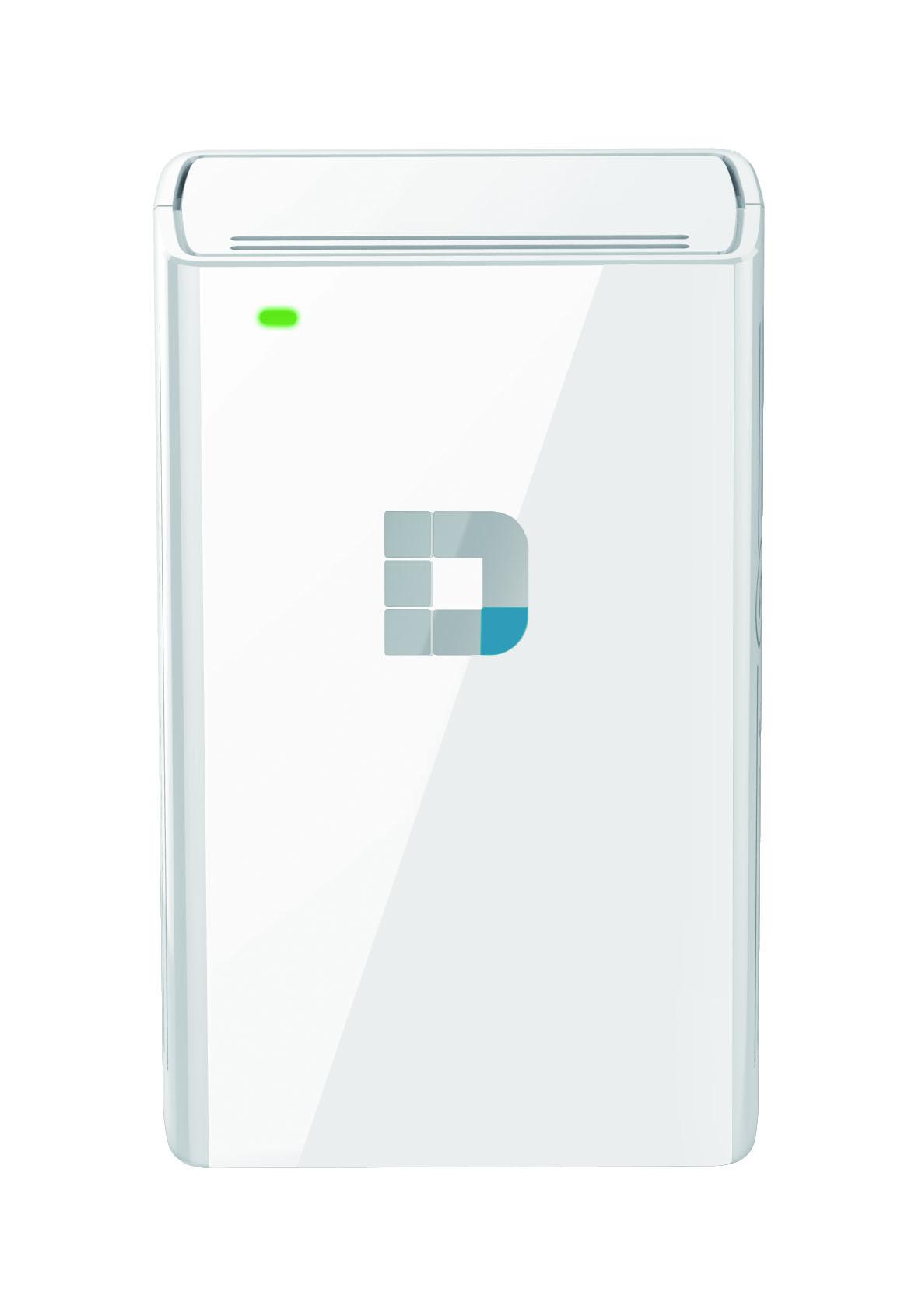 DAP-1520_A1_Image (Front) – TIF Format (1)