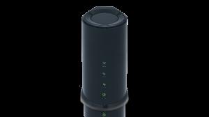 Wireless N300 MediaBridge/Access Point