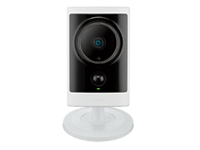 DCS-2310L Outdoor HD PoE Day/Night Network Cloud Camera