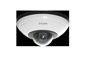 IP Surveillances