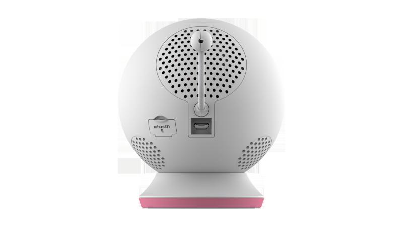 DCS-825L Pink back_sitecore