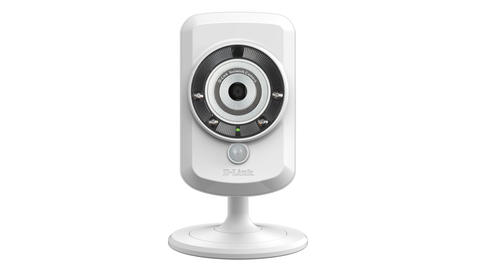 get diy security for your home with the record playback wi fi camera d link. Black Bedroom Furniture Sets. Home Design Ideas