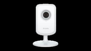 Wi-Fi Camera