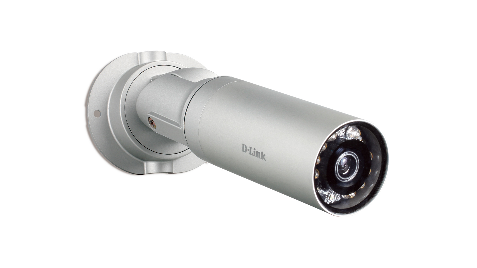 Wireless Outdoor Home Security Cameras Iphone