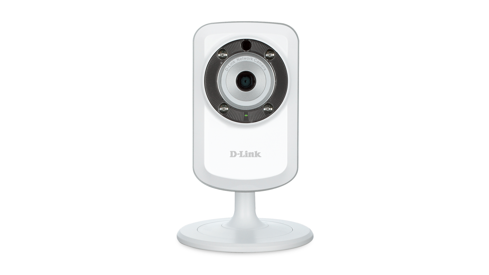 D Link Kamera : full hd 180 degree wi fi camera dcs 2630l d link ~ Watch28wear.com Haus und Dekorationen
