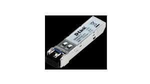 100BASE-FX Multimode Fiber SFP Transceiver