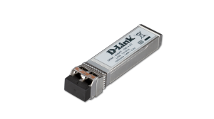 10GBASE-LRM Multimode Fiber SFP+ Transceiver (with DDM)
