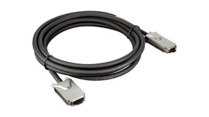 3m 10 GbE Stacking Cable for DGS-3120 Series