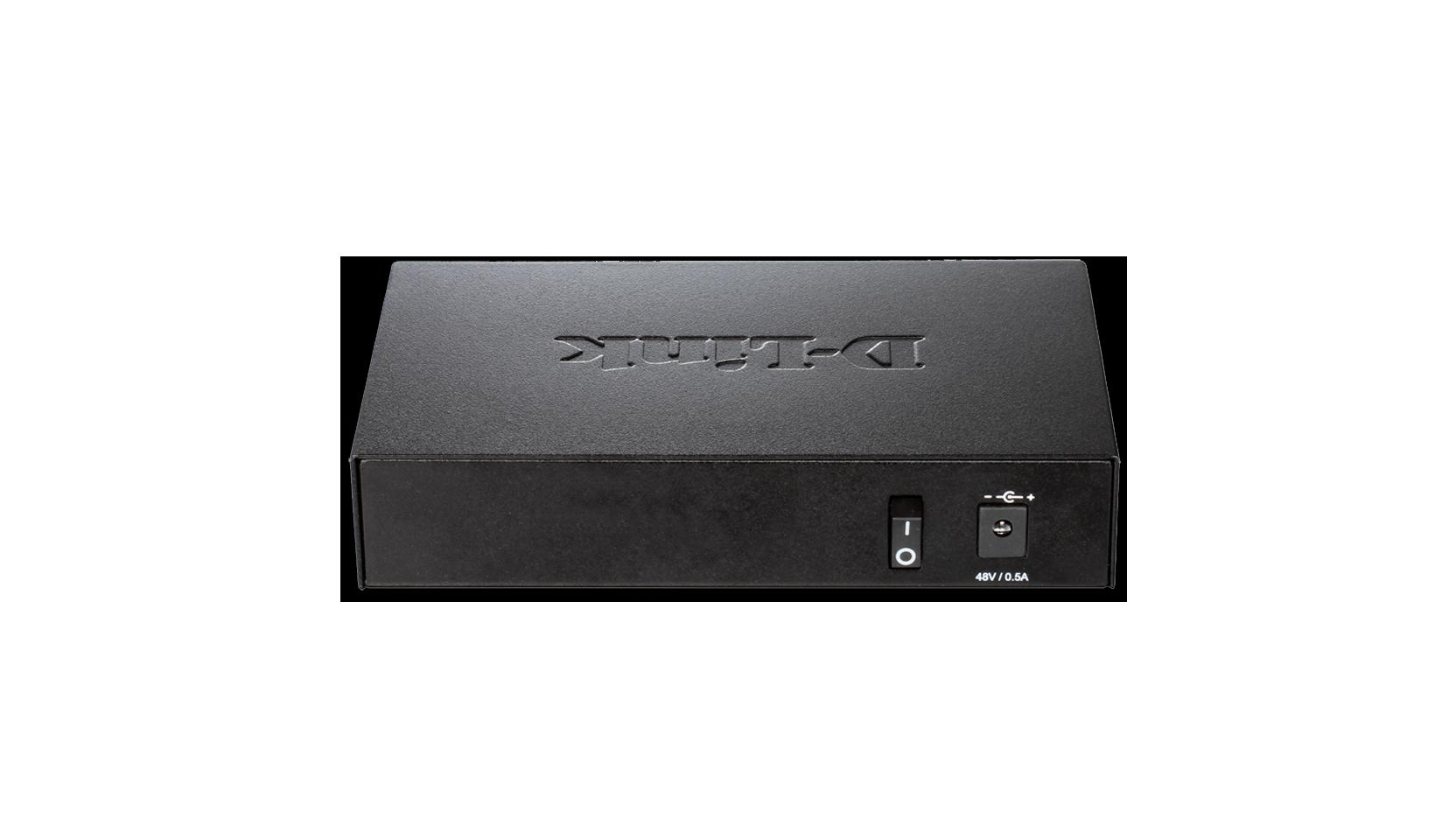 DES-1005P-A1-Back-1664×936