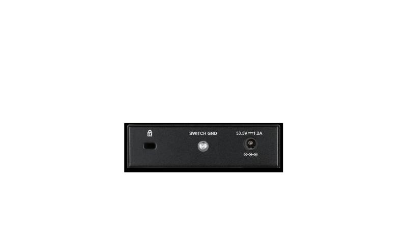 DES-1005P-B1-Back-1664×936