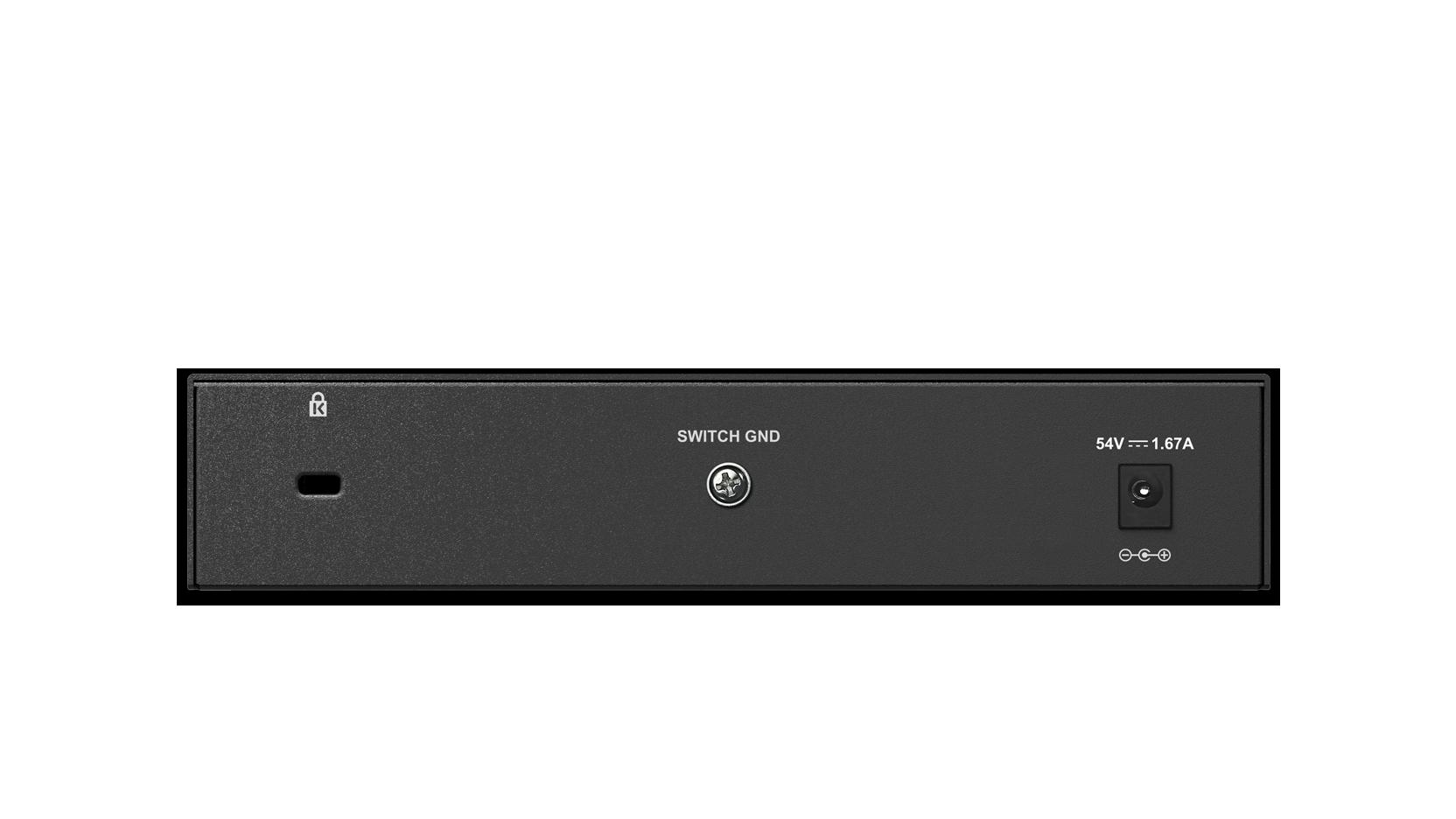 DGS-1008P-D1-Back-1664×936