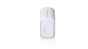 PowerLine Homeplug AV Mini Adapter