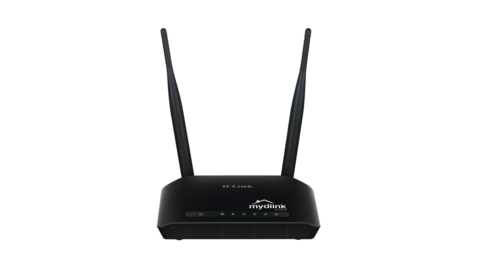 Wireless N300 Cloud Router | D-Link
