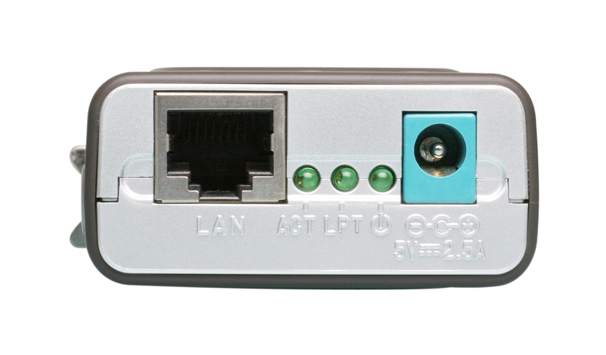 Dpr-1020 usb multifunction print server | d-link uk.