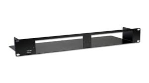2 Slot Rack-mount Chassis for select D-Link DPS Redundant Power Supplies