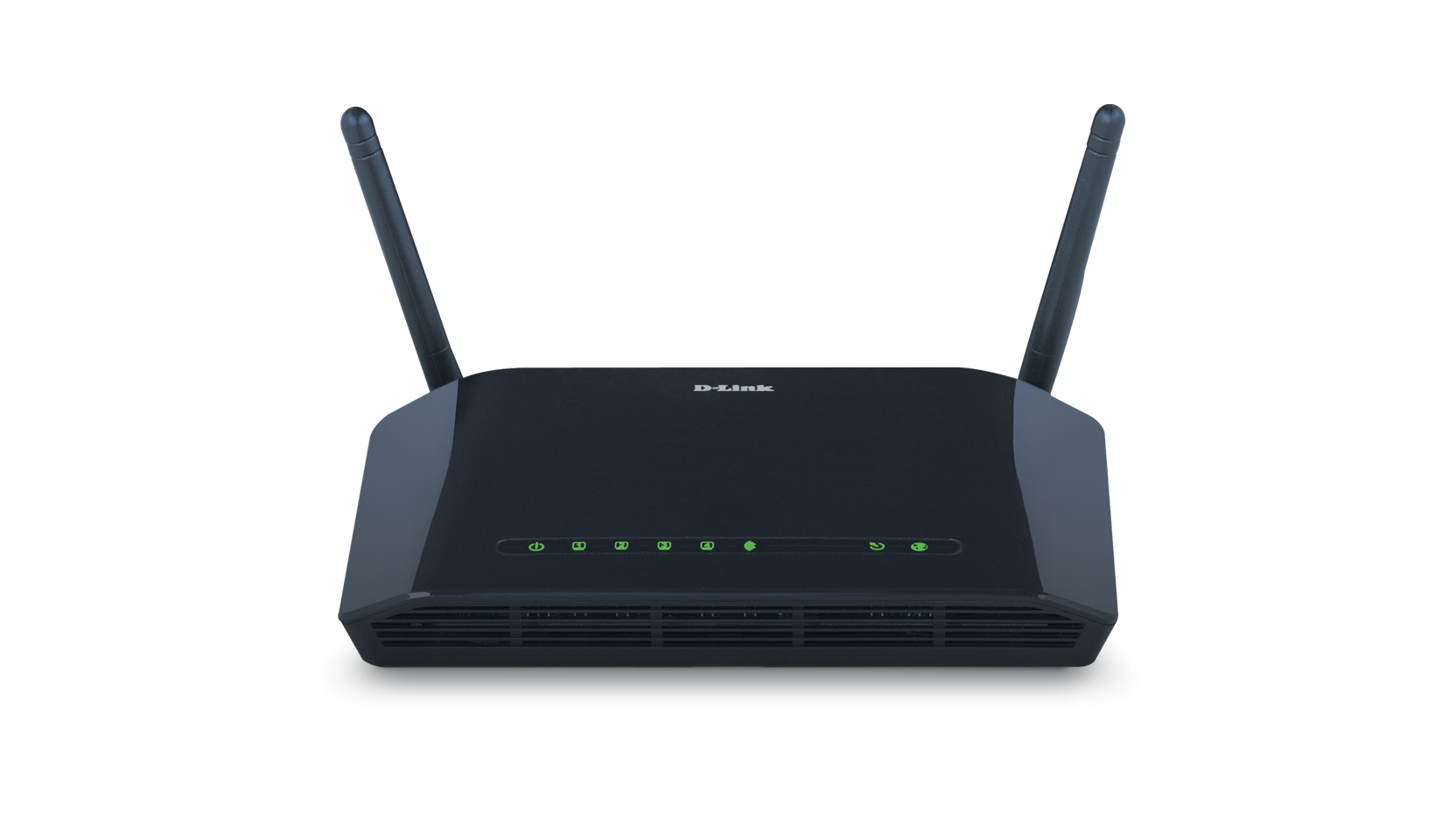 The Best Cable Modem