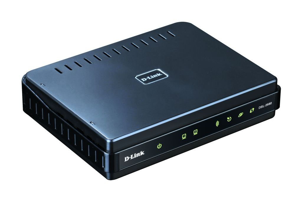 Download d-link wireless n150 driver.