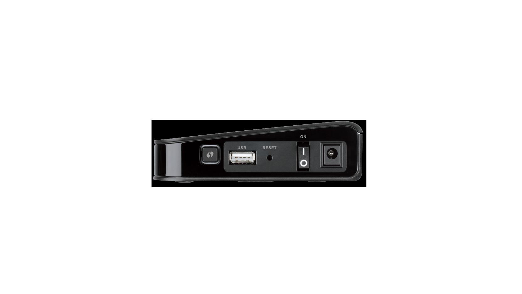 DSR-150N-Side3-1664×936