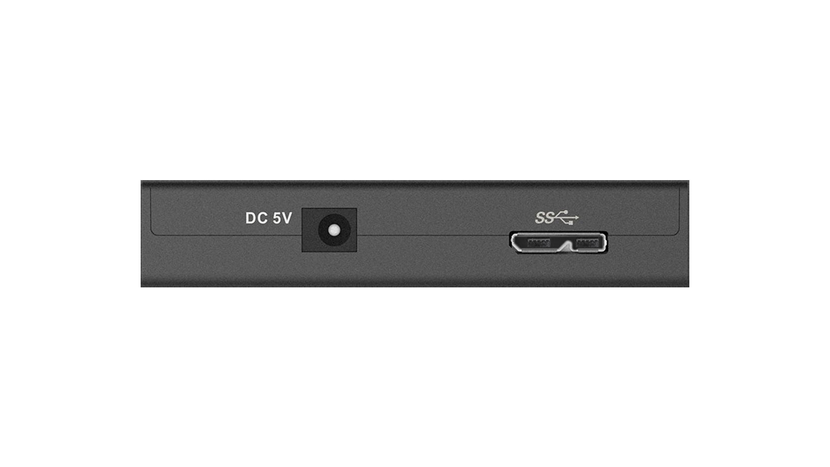DUB-340 C1_back