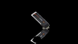 Wireless N300 USB Adapter