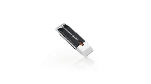 Wireless N USB Adapter