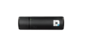 Wireless AC1000 Dual Band USB Adapter