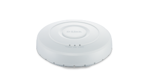 Wireless N Unified Access Point