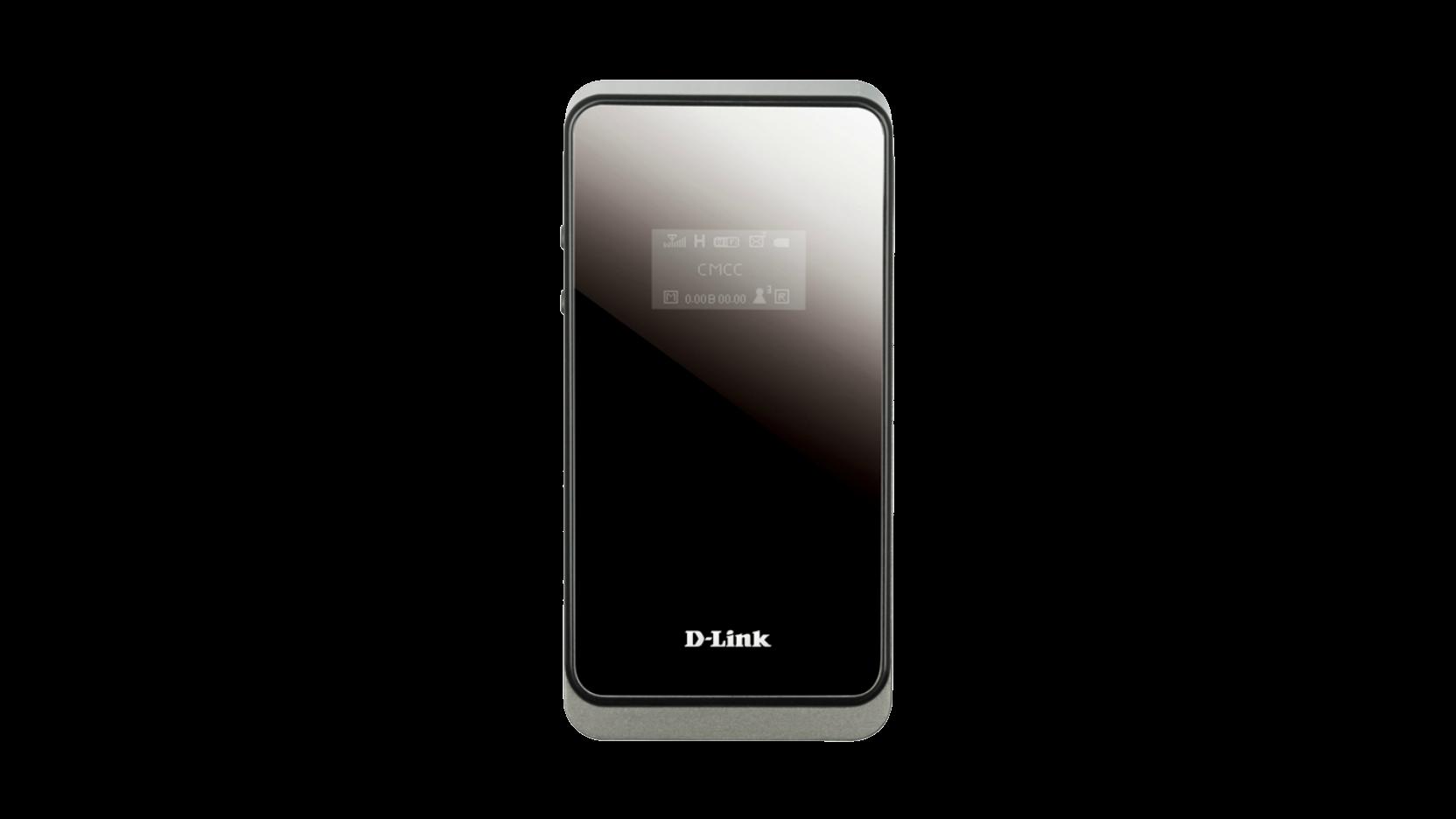 DWR-730_B1_Image L(Front)
