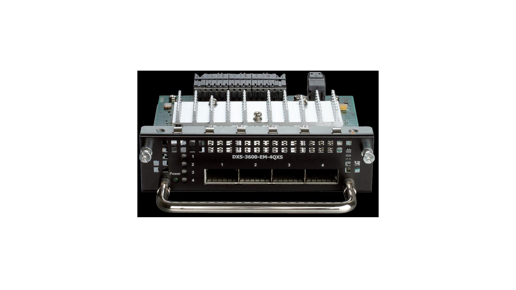 DXS-3600-EM-4QXS-1664×936