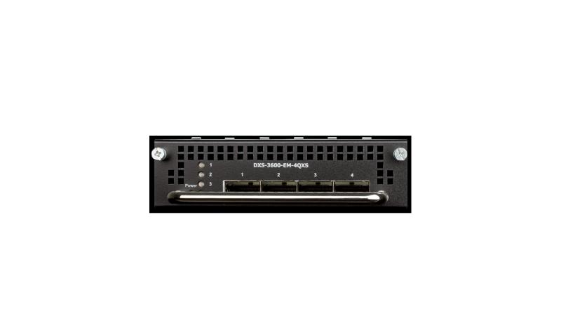 DXS-3600-EM-4QXS-Fr-1664×936
