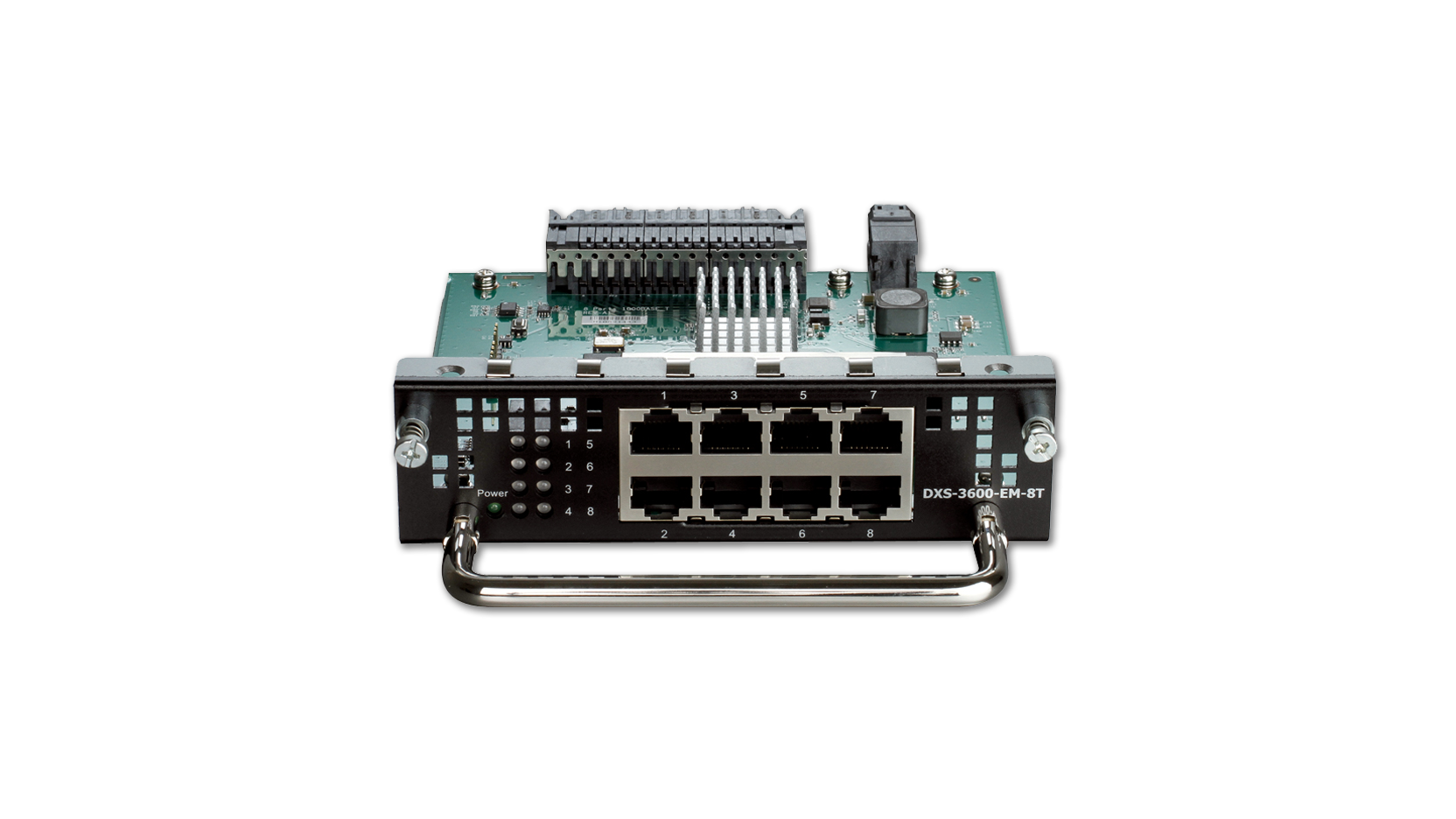 DXS-3600-EM-8T-1664×936