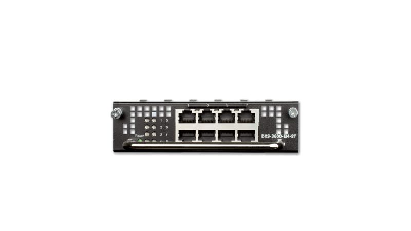 DXS-3600-EM-8T-Fr-1664×936