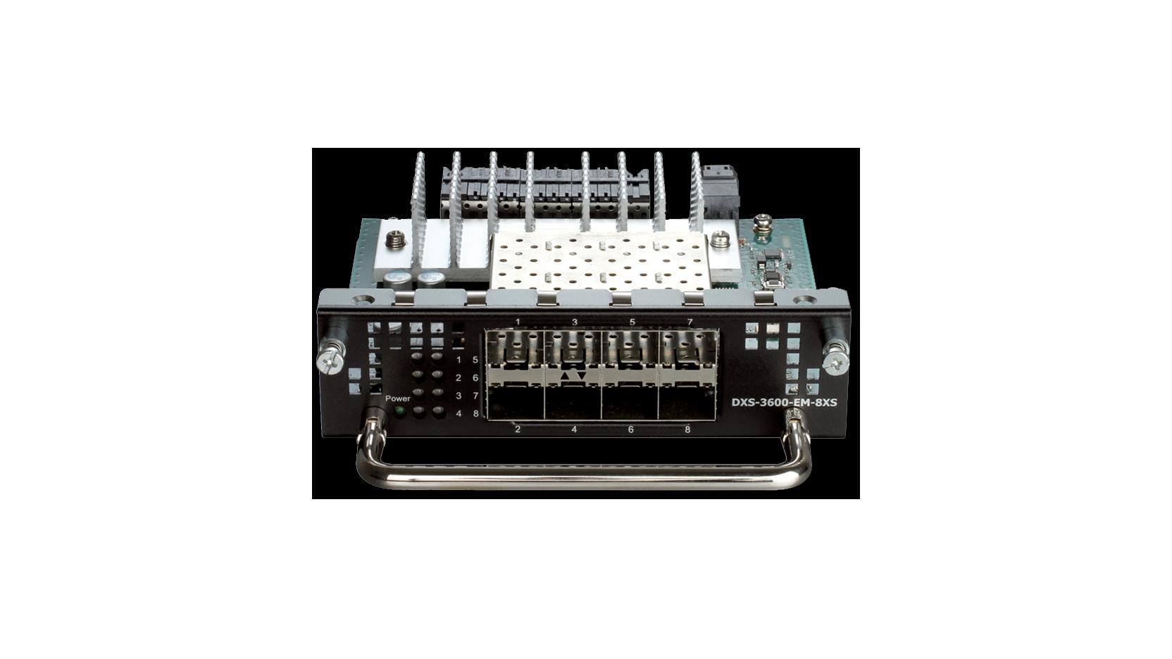 DXS-3600-EM-8XS-1664×936