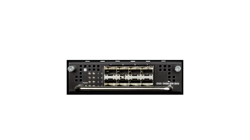 DXS-3600-EM-8XS-Fr-1664×936