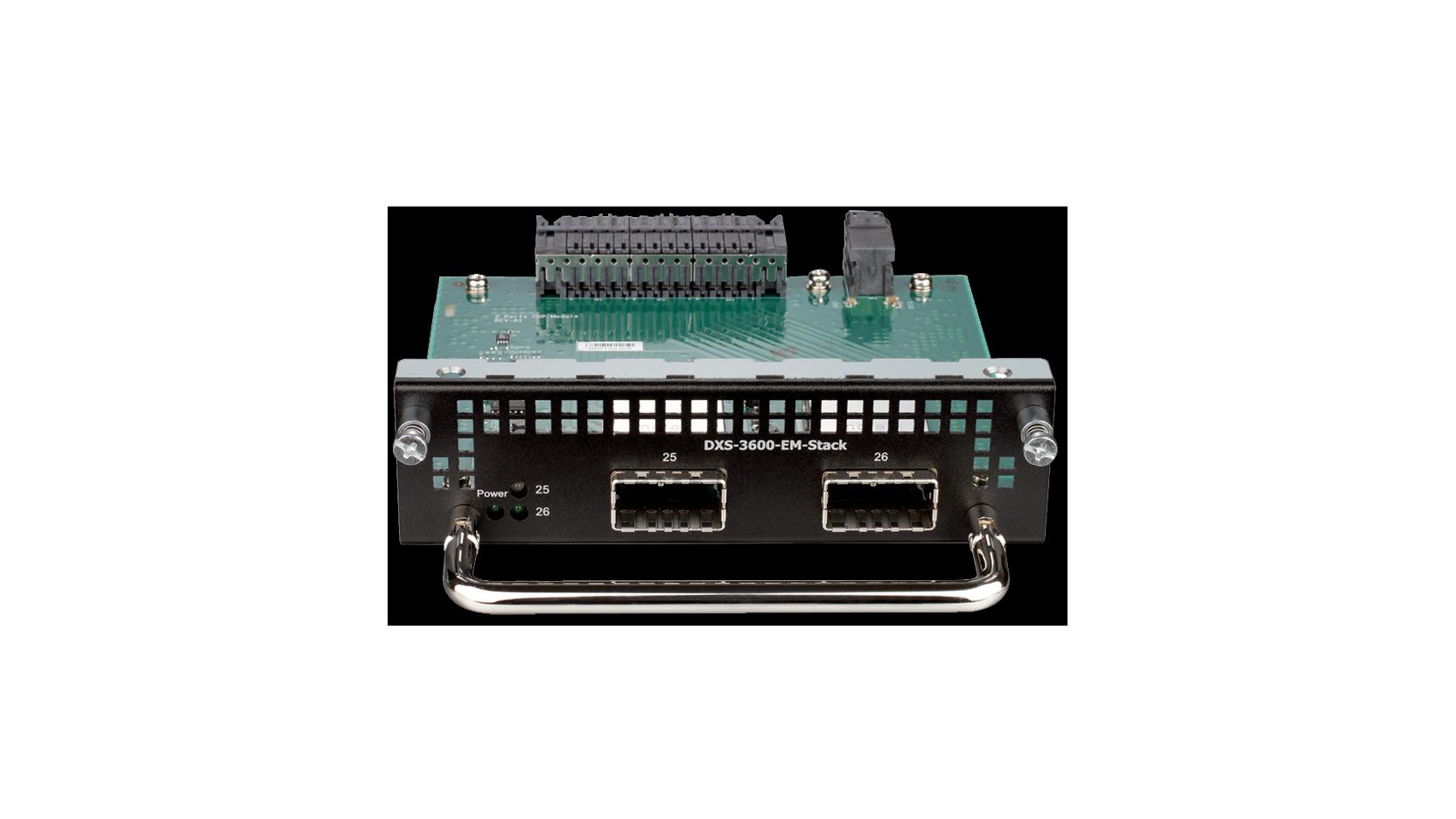DXS-3600-EM-STK-1664×936