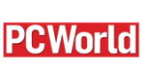 PCWorld_logo