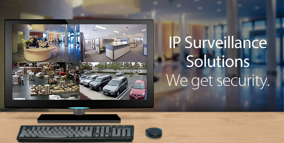 Ip surveillance d link for Security camera placement software