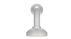 Dome Camera Wall Mount