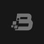 Bitbitbyte logo