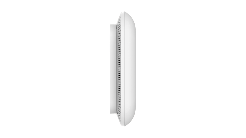 DAP-2330-Side2-1664×936