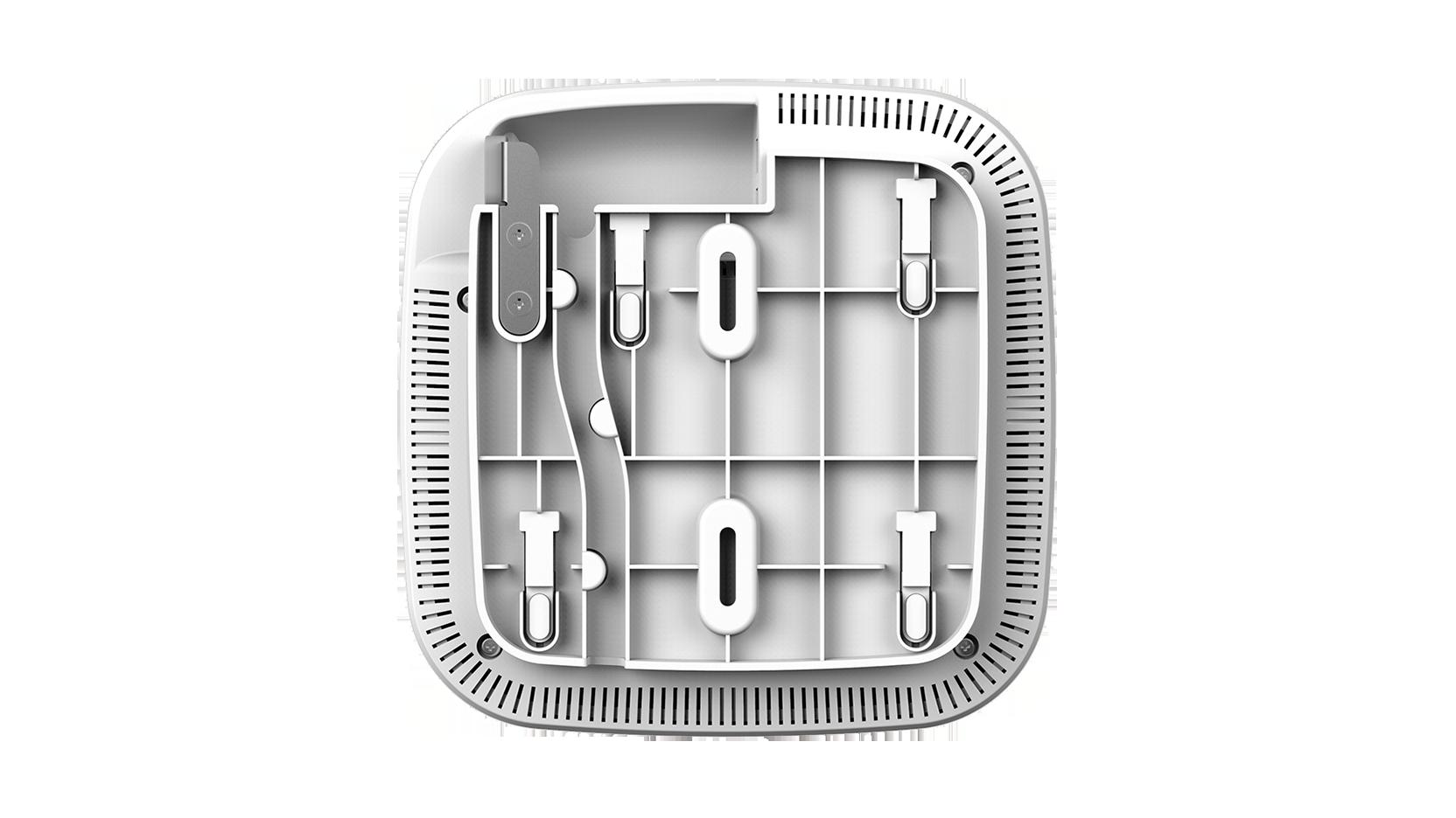 DAP-2660_A1_Image-L(Back)