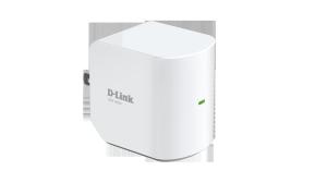 Wi-Fi Audio Extender