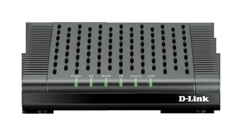 DCM301