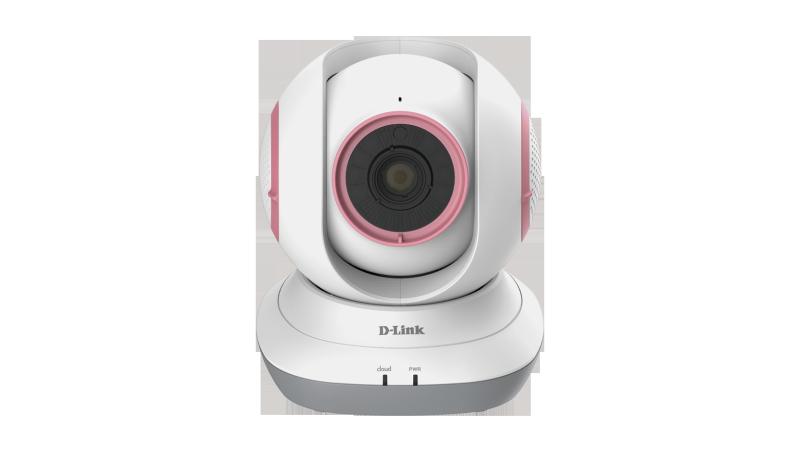 DCS-855L pink (front) – sitecore