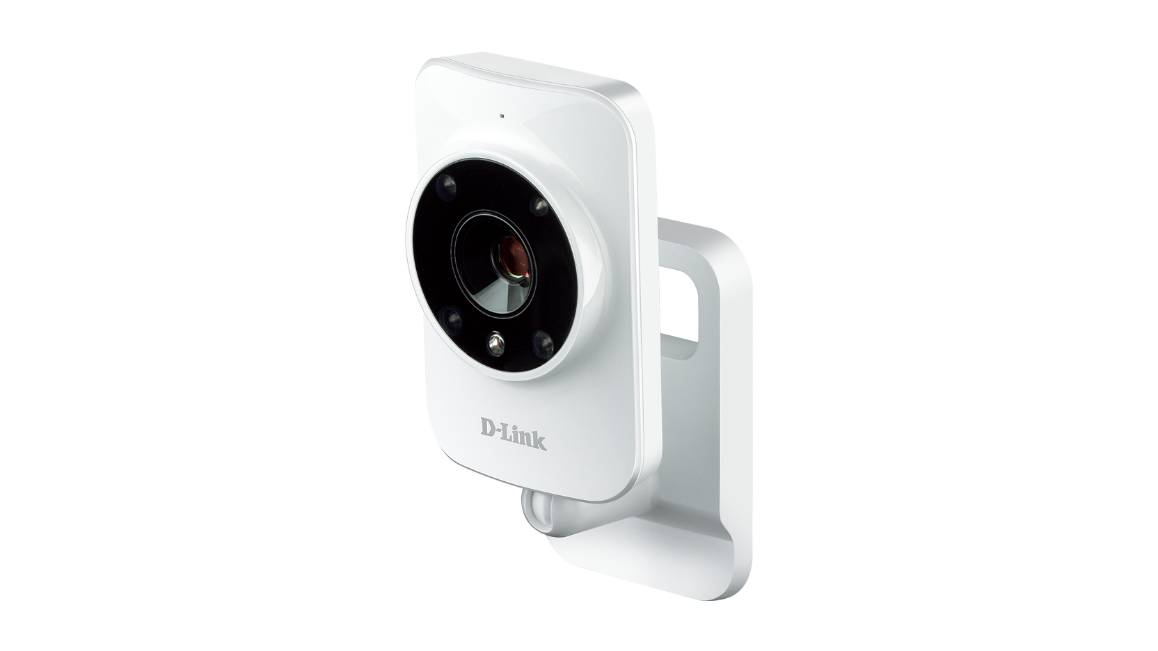 DCS-935L mydlink HD Day & Night Wi-Fi Camera | D-Link
