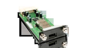 10-Gigabit XFP Module